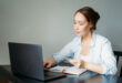 How to Make Money Online From Home-The internet has provided a great