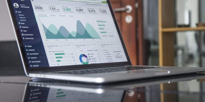 How to Find Out the Advantage of the Web Vitals Report